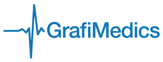 Grafimedics